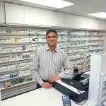 glamorgan-medical-pharmacist