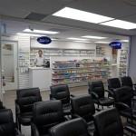 glamorgan-medical-pharmacy