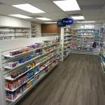 glamorgan-medical-pharmacy-view